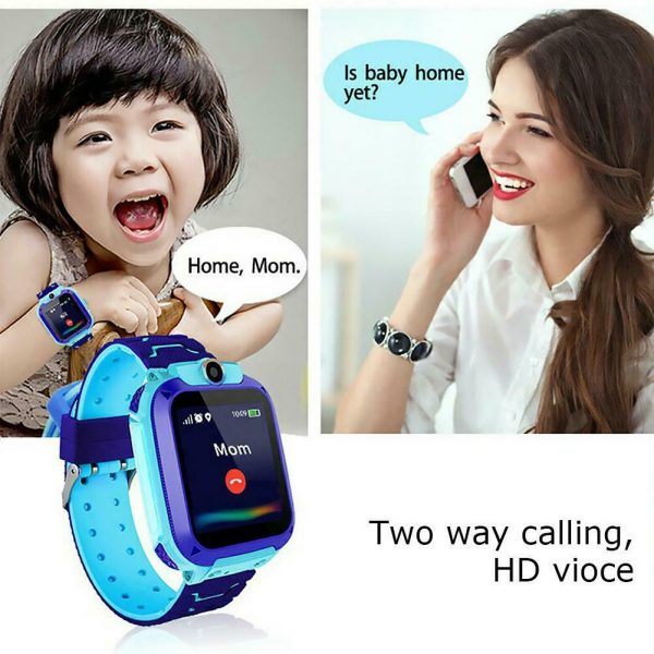 pametni sat za djecu forum