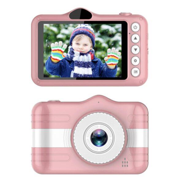 djecja kamera